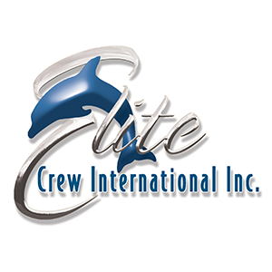elite crew, crew agencies, fort lauderdale, yachtieworld